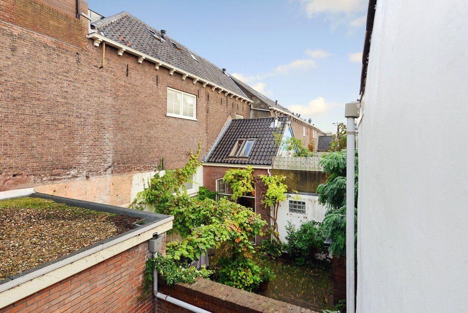 Papenstraat 16, Delft foto-51