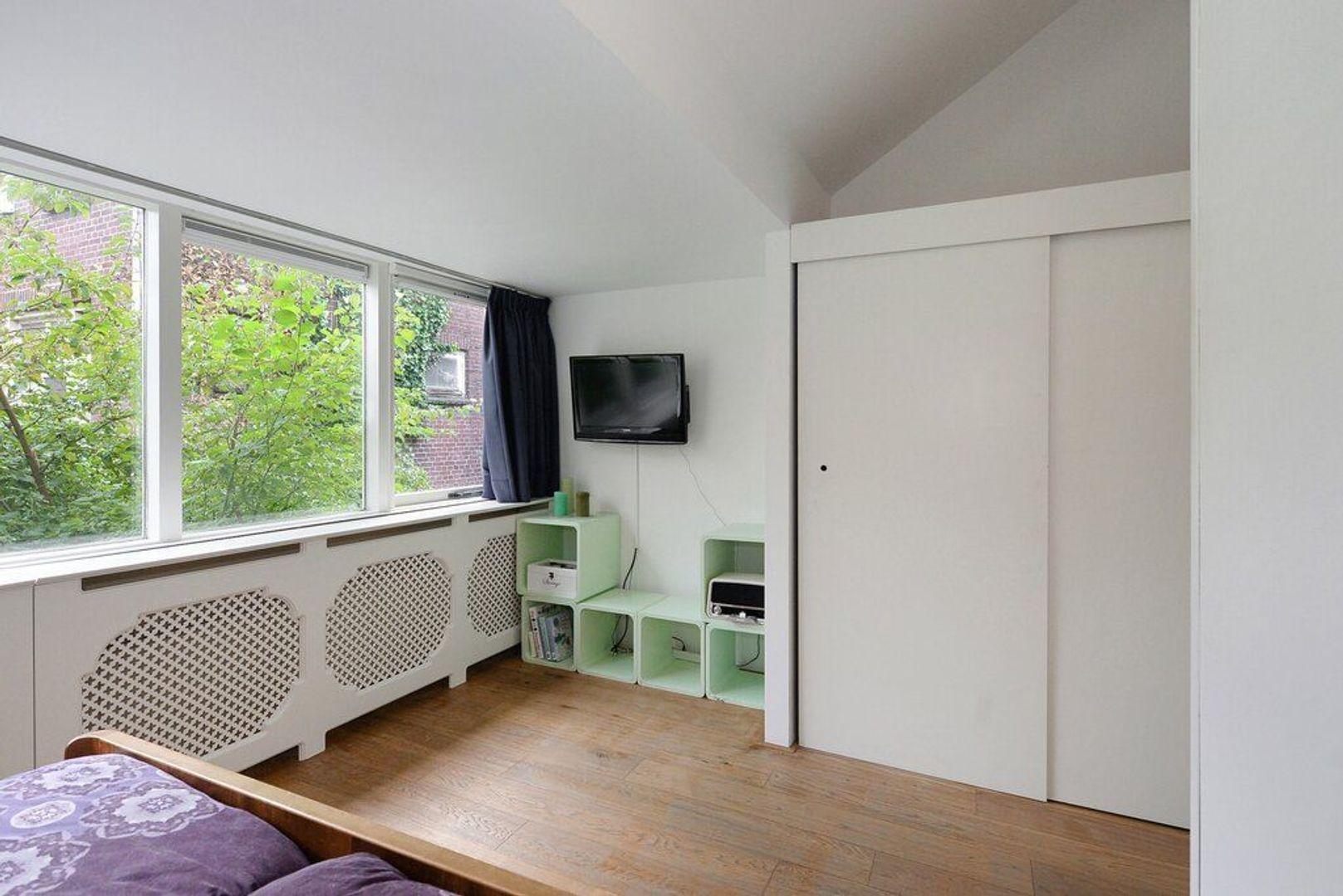 Papenstraat 16, Delft foto-54