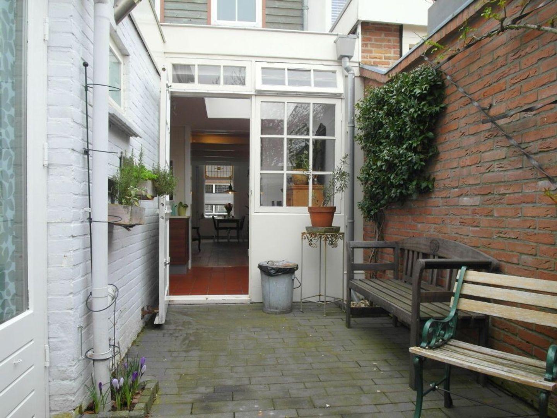 Verlengde Singelstraat 55, Delft foto-17