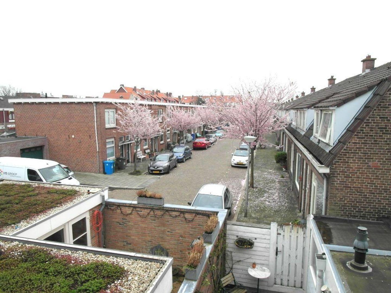 Verlengde Singelstraat 55, Delft foto-25