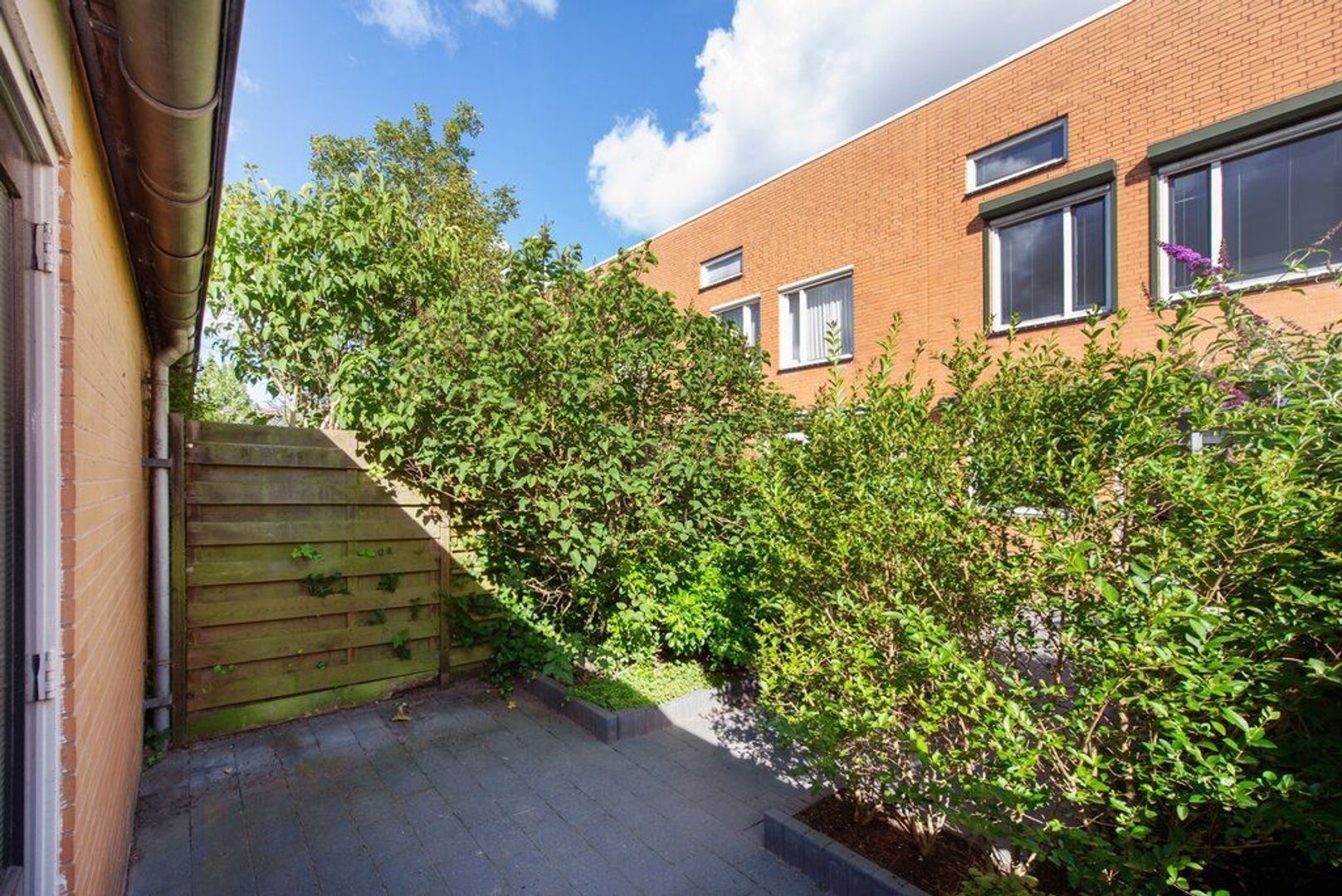 Laan van Van der Gaag 9, Delft foto-20