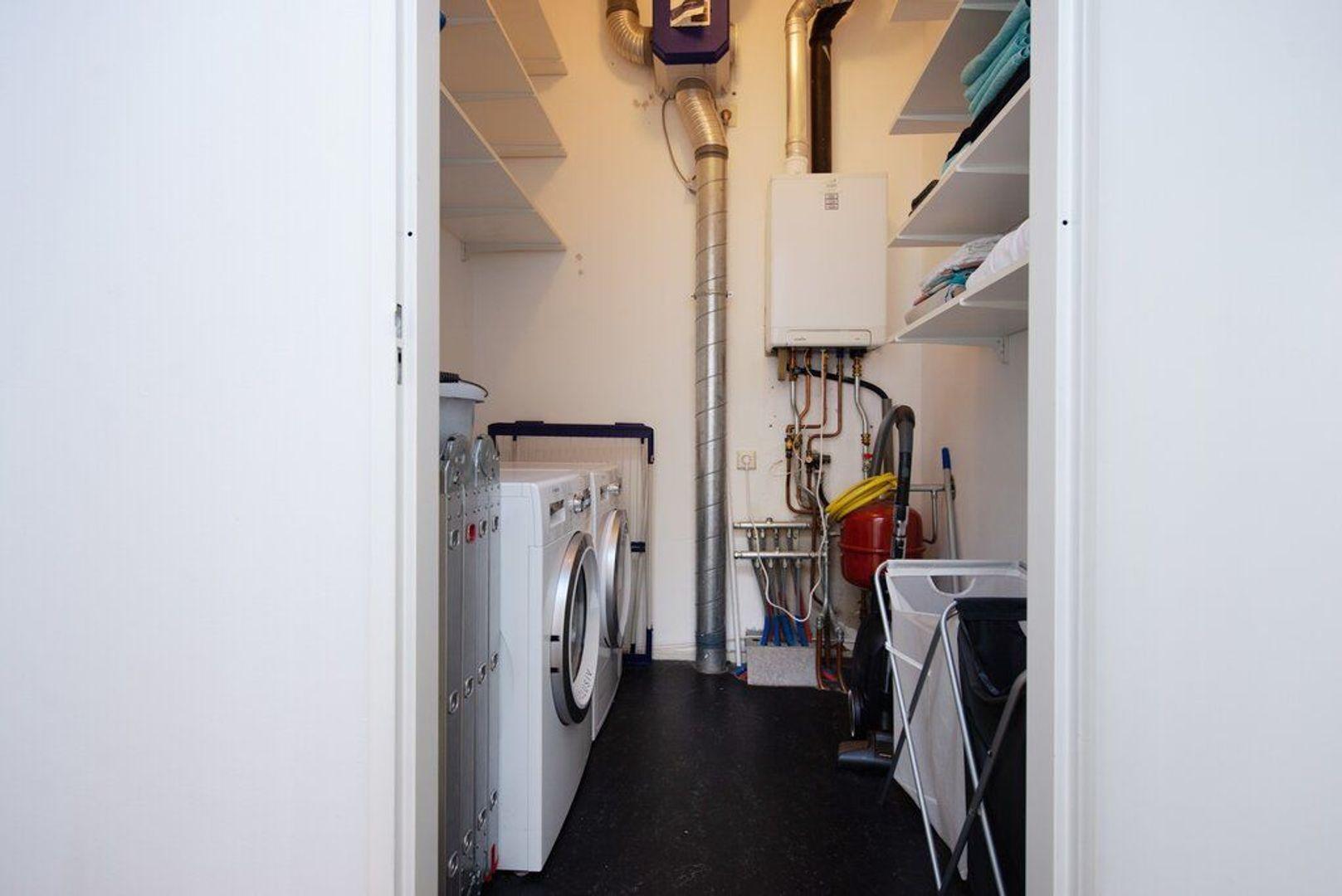 Laan van Van der Gaag 9, Delft foto-22