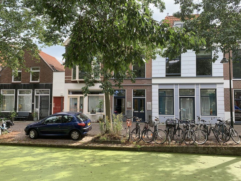 Molslaan 121 A, Delft foto-7