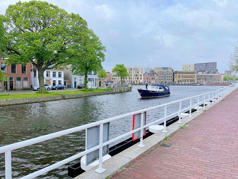 Zuidwal 5, Delft foto-3