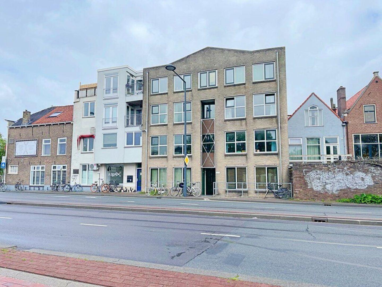 Zuidwal 5, Delft foto-19
