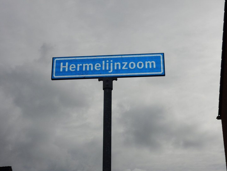 Hermelijnzoom 2, Pijnacker foto-34