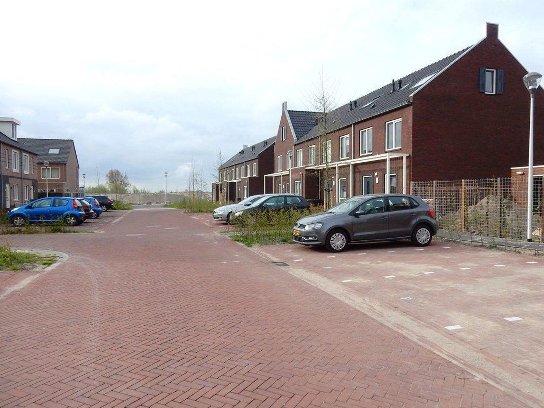 Hermelijnzoom 2, Pijnacker foto-36