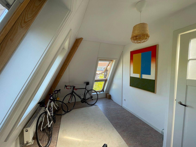 Delfgauwseweg 217, Delft foto-52