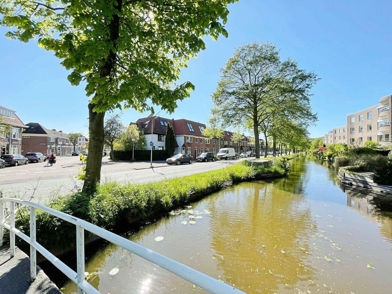 Delfgauwseweg 217, Delft foto-56