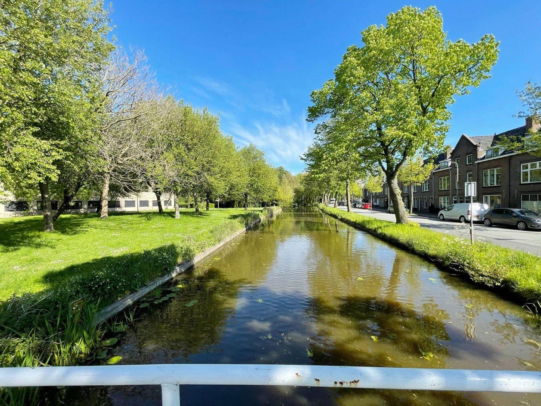 Delfgauwseweg 217, Delft foto-57
