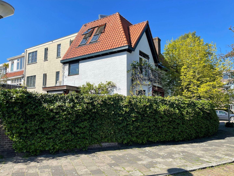 Delfgauwseweg 217, Delft foto-2