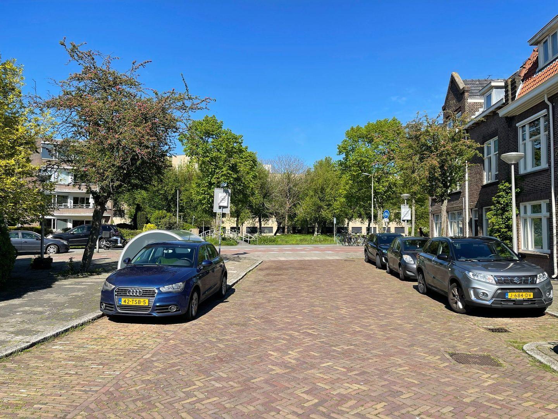 Delfgauwseweg 217, Delft foto-55