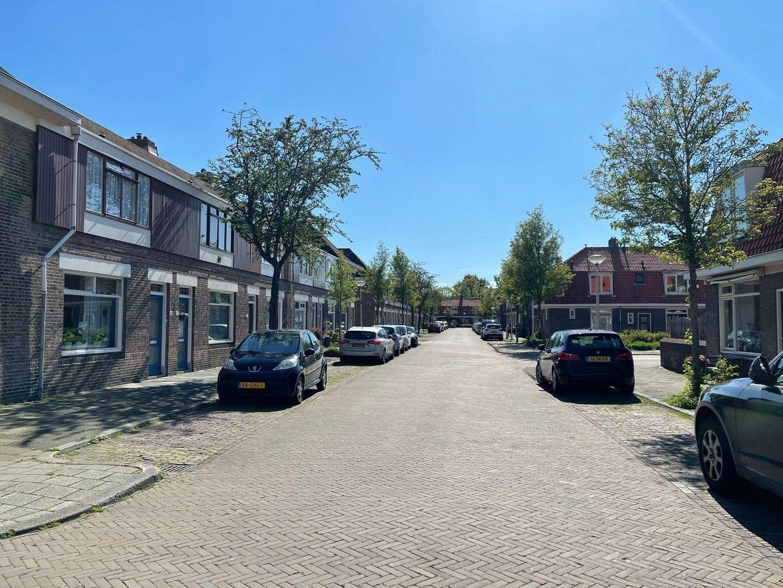 Delfgauwseweg 217, Delft foto-54