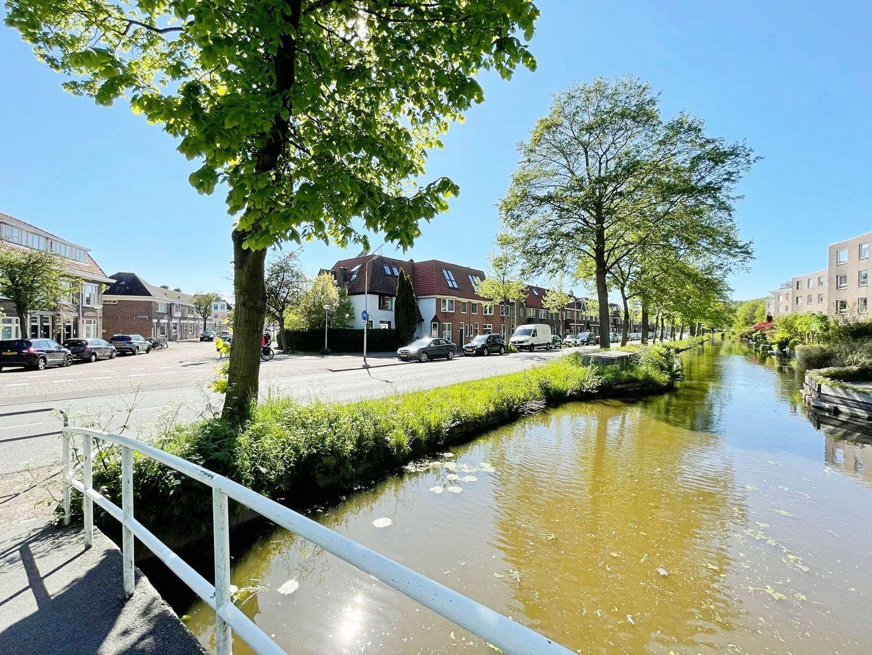 Delfgauwseweg 217, Delft foto-1