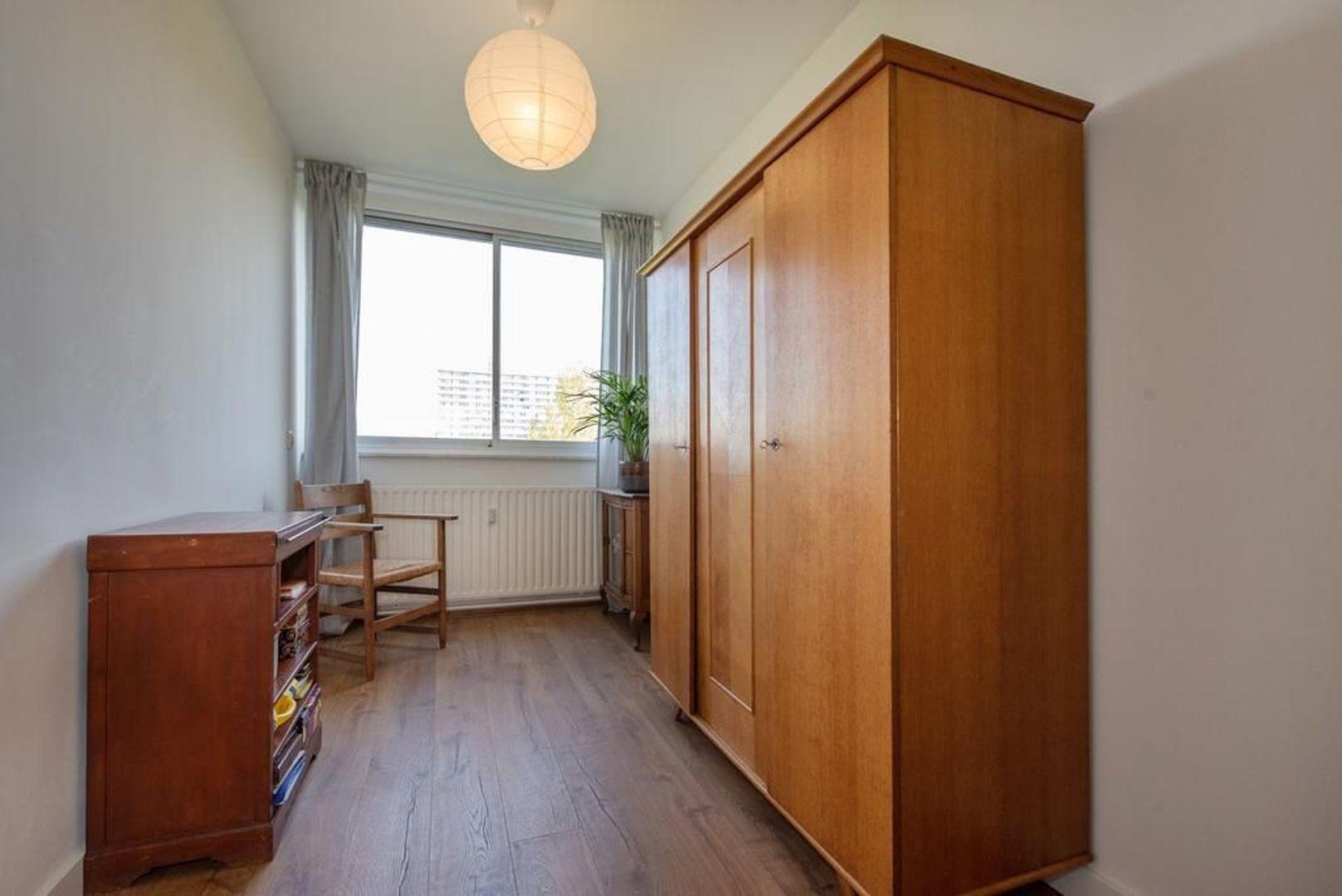 Jan Campertlaan 167, Delft foto-28