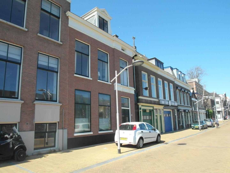 Spoorsingel 47 B, Delft foto-5