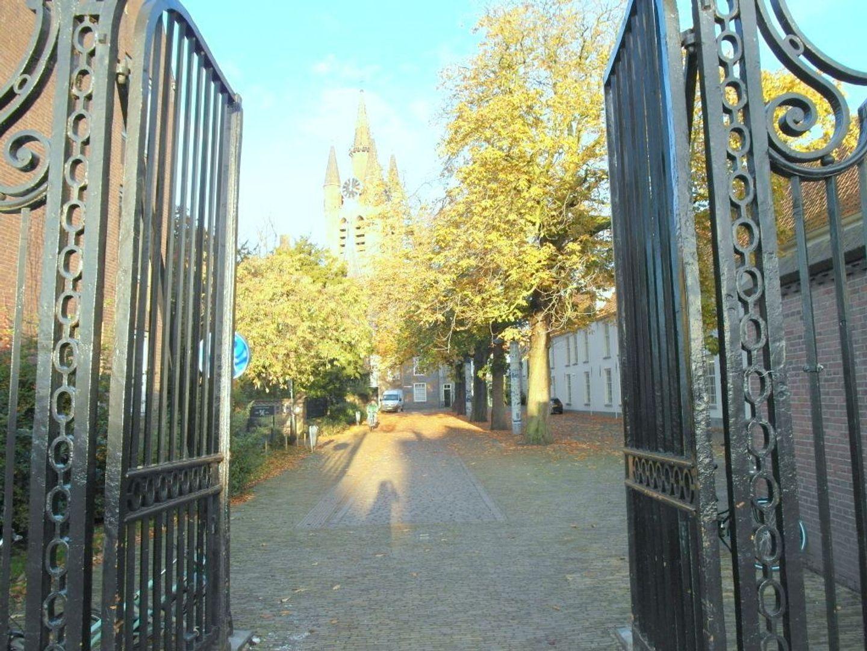 Spoorsingel 47 B, Delft foto-36