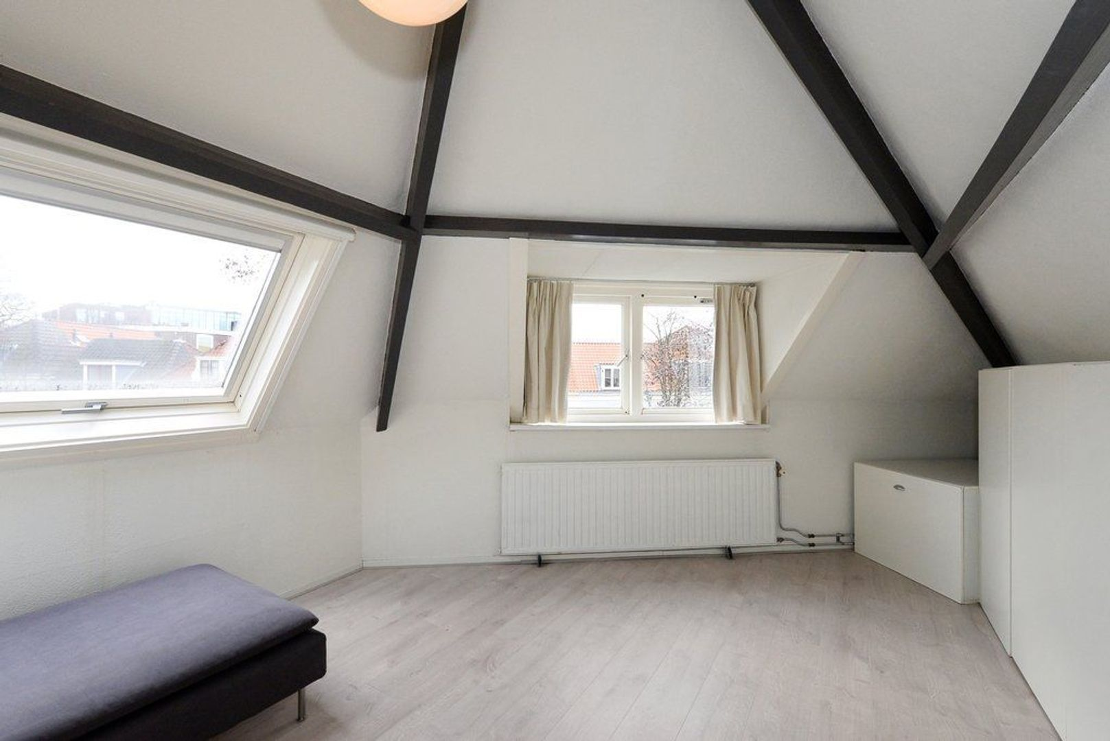 Oosteinde 58 A, Delft foto-33