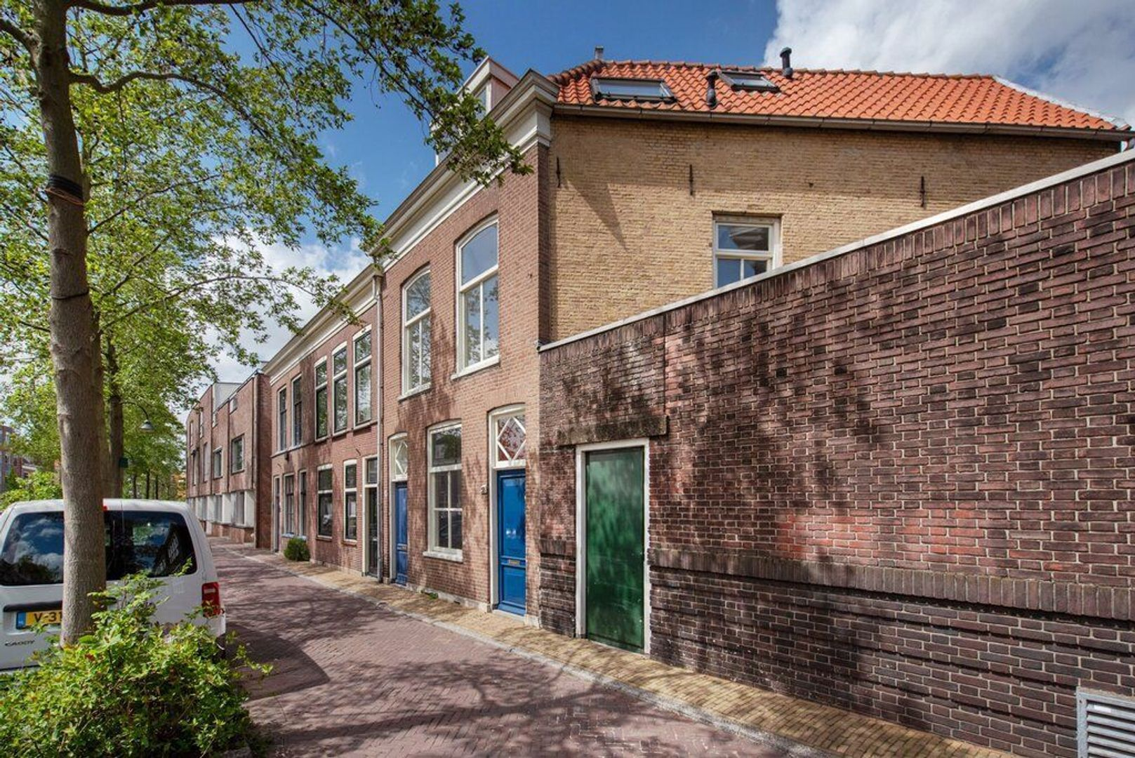 Oosteinde 58 A, Delft foto-35