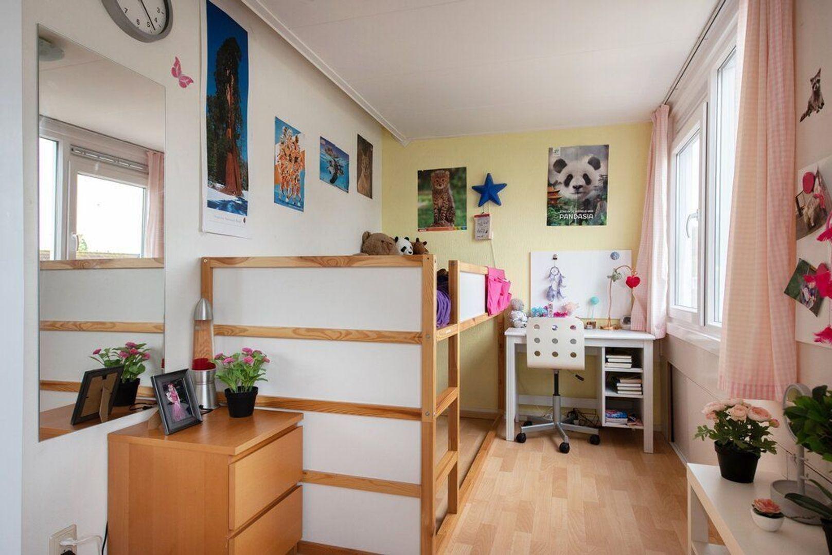 Antonia Veerstraat 10, Delft foto-35