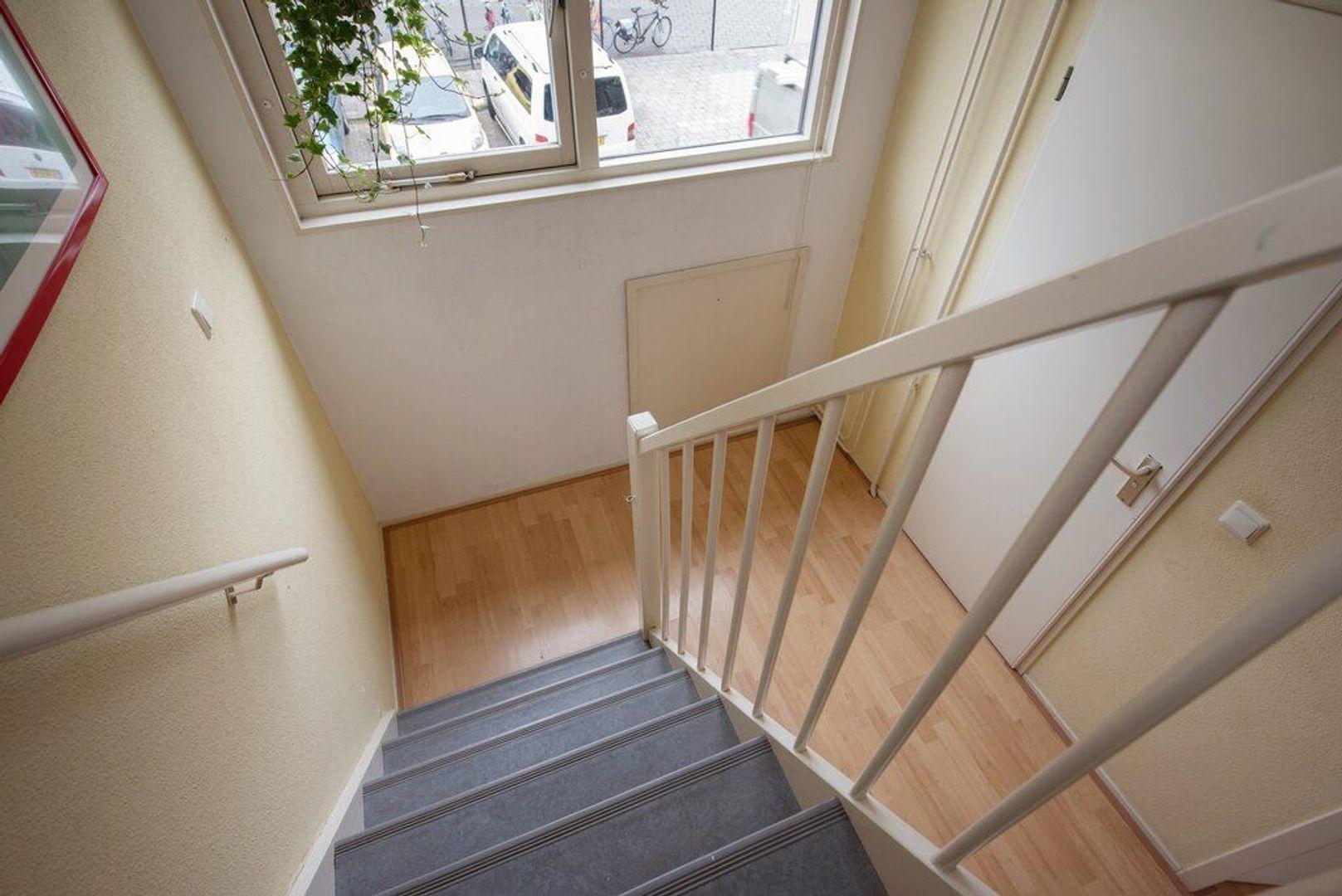 Antonia Veerstraat 10, Delft foto-30