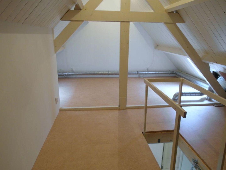 Oude Langendijk 9 B, Delft foto-32