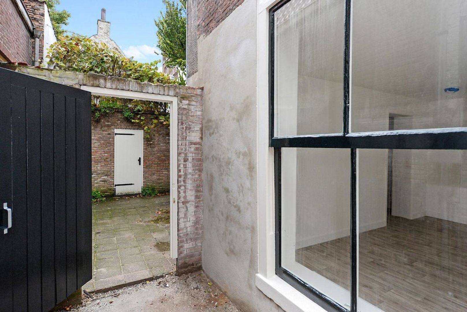 Oude Delft 68 B, Delft foto-18