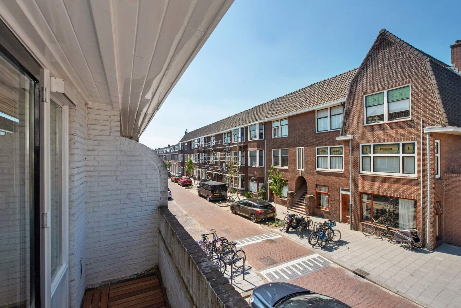C. Fockstraat 3, Delft foto-29