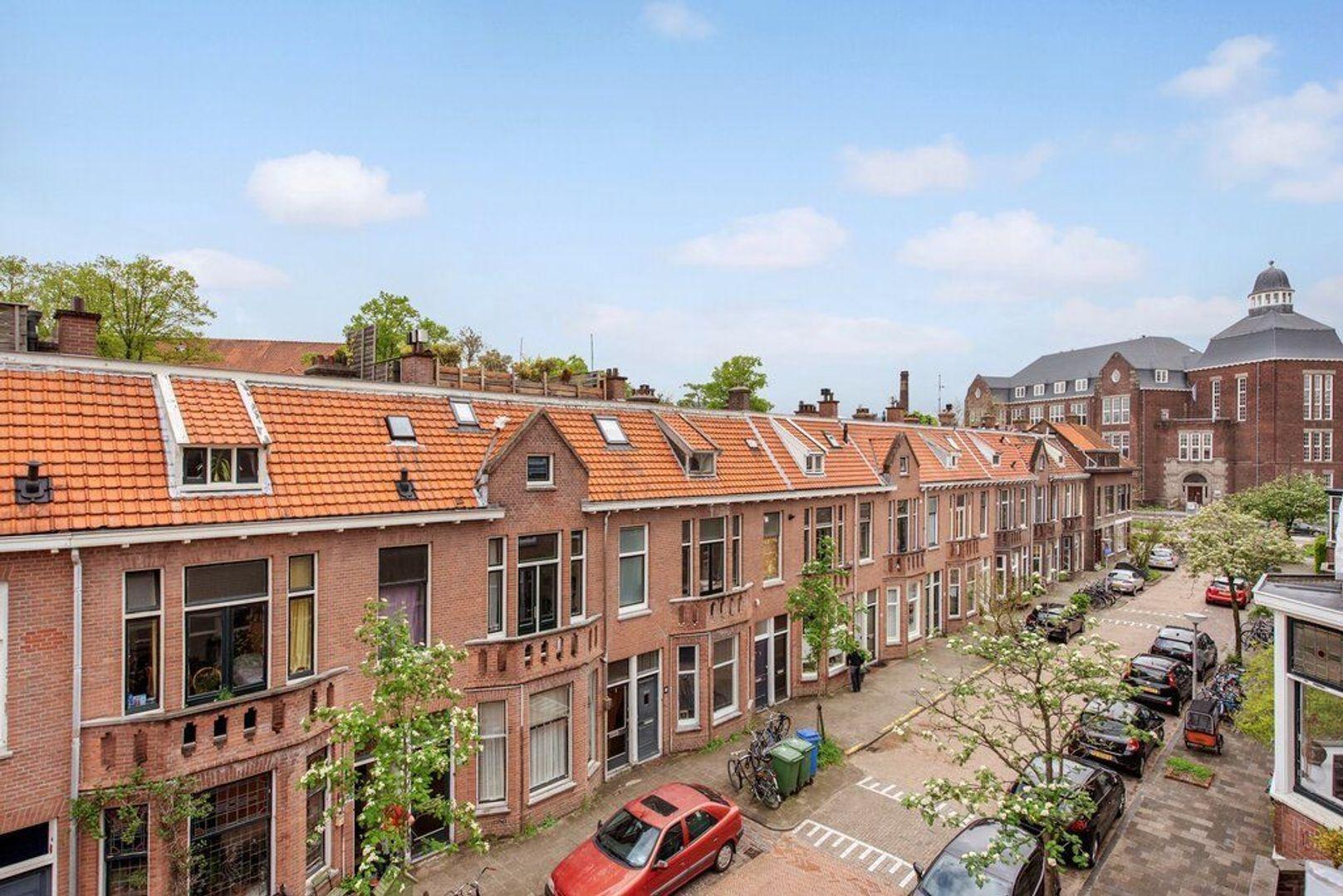 Piet Heinstraat 38, Delft foto-36