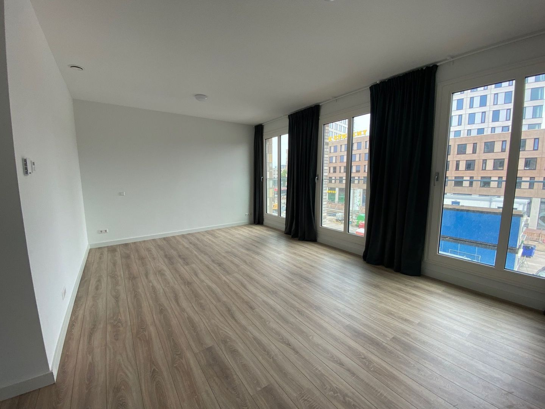 Nieuwe Gracht 13, Delft foto-6