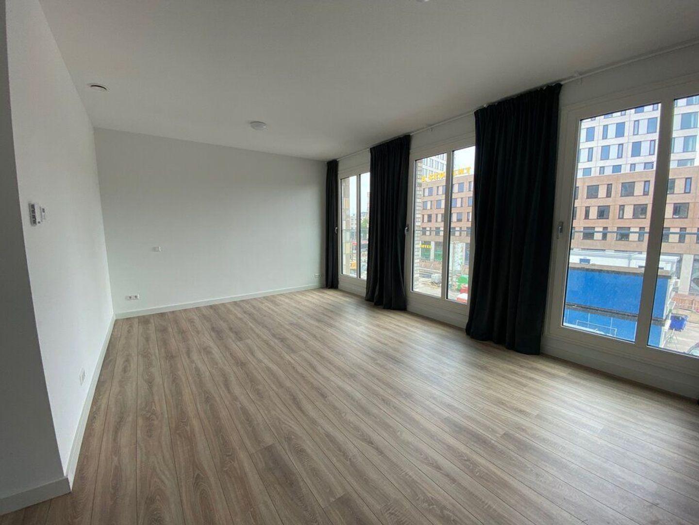 Nieuwe Gracht 13, Delft foto-1
