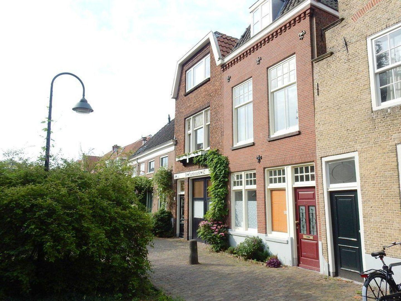 Paardenmarkt 42, Delft foto-6