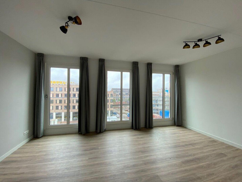 Nieuwe Gracht 49, Delft foto-6