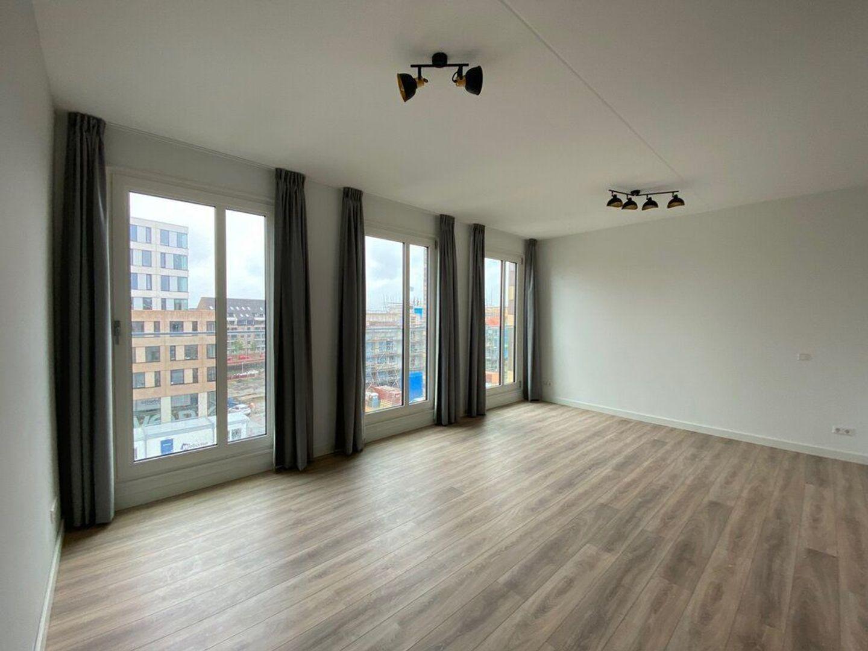 Nieuwe Gracht 49, Delft foto-1
