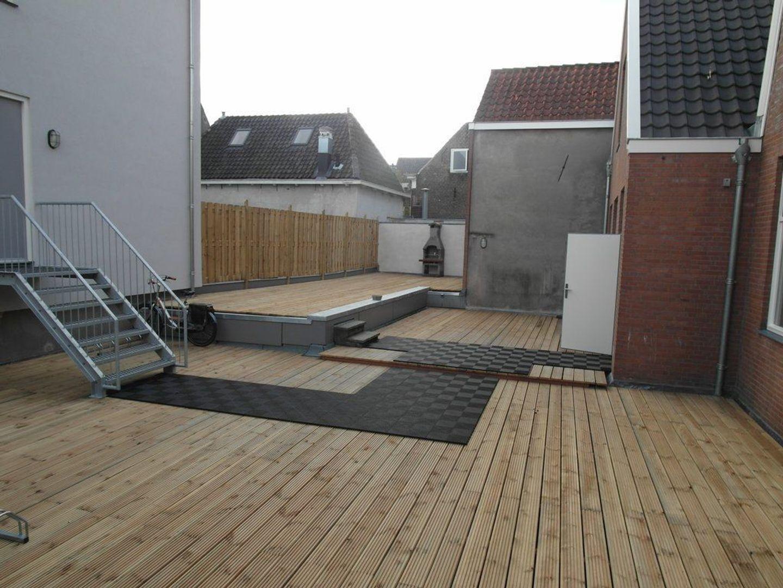 Choorstraat 39, Delft foto-3