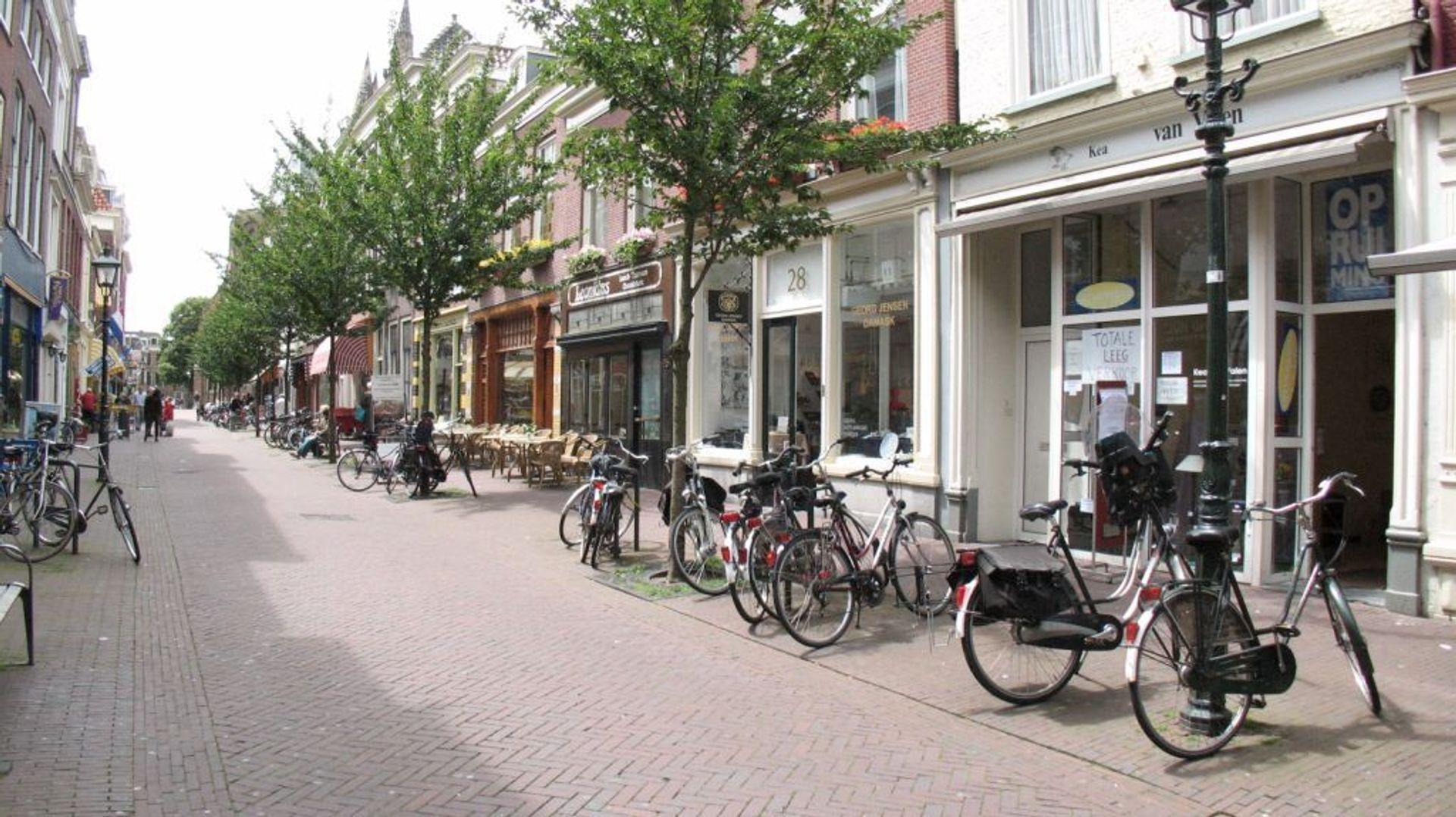 Choorstraat 39, Delft foto-21