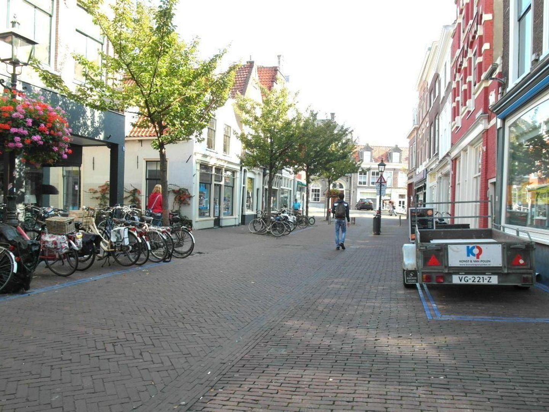 Choorstraat 39, Delft foto-23