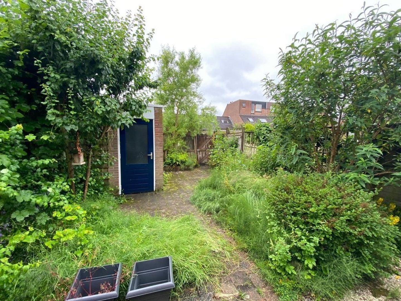 Egelsingel 44, Delft foto-13