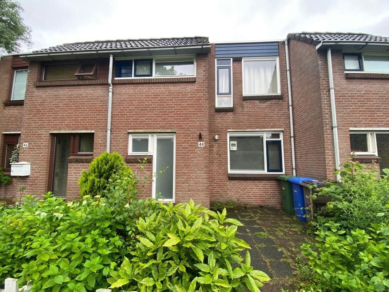 Egelsingel 44, Delft foto-5