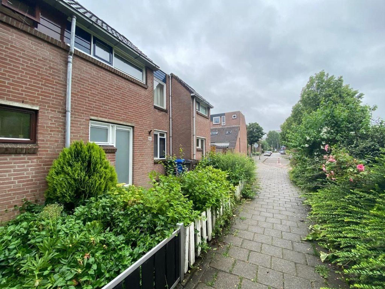Egelsingel 44, Delft foto-6