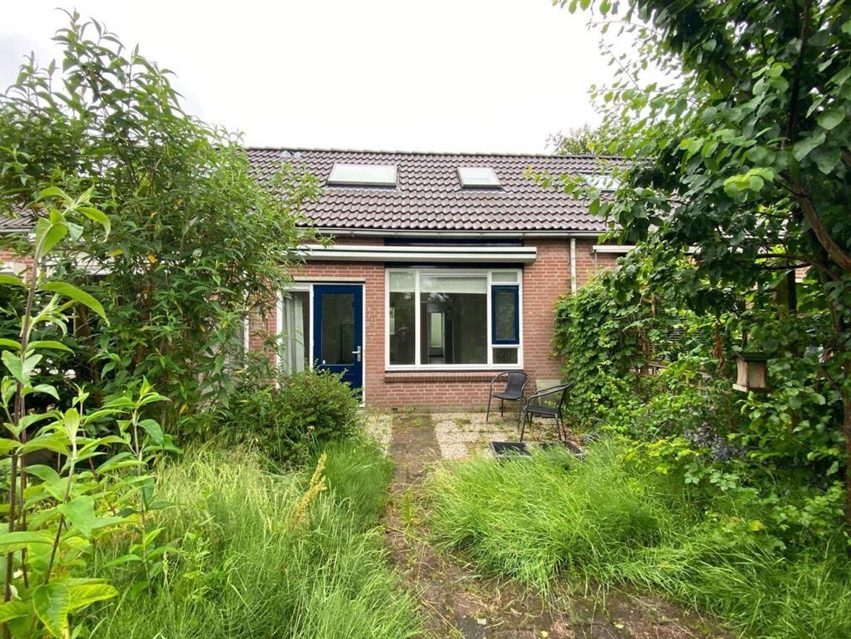 Egelsingel 44, Delft foto-15