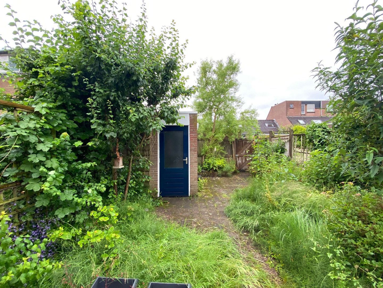 Egelsingel 44, Delft foto-16
