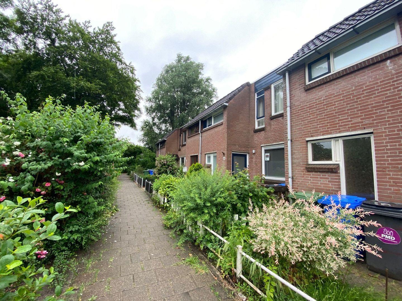 Egelsingel 44, Delft foto-0