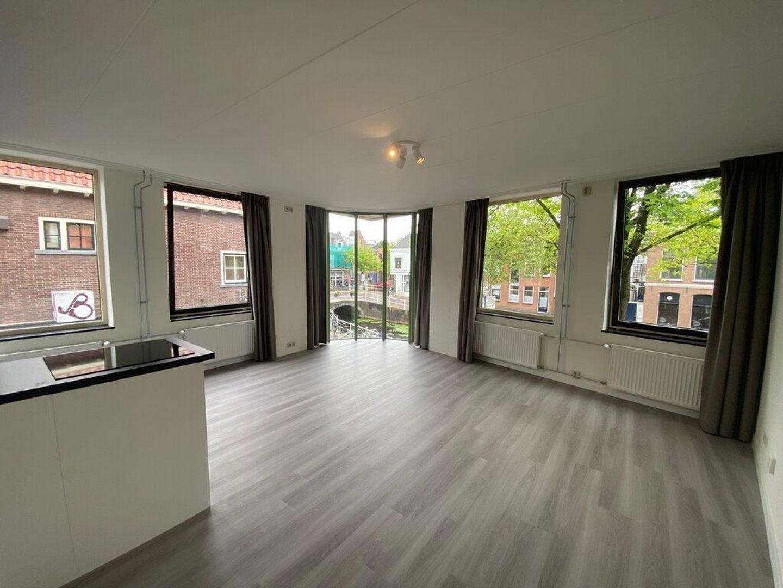 Breestraat 35 F, Delft foto-1