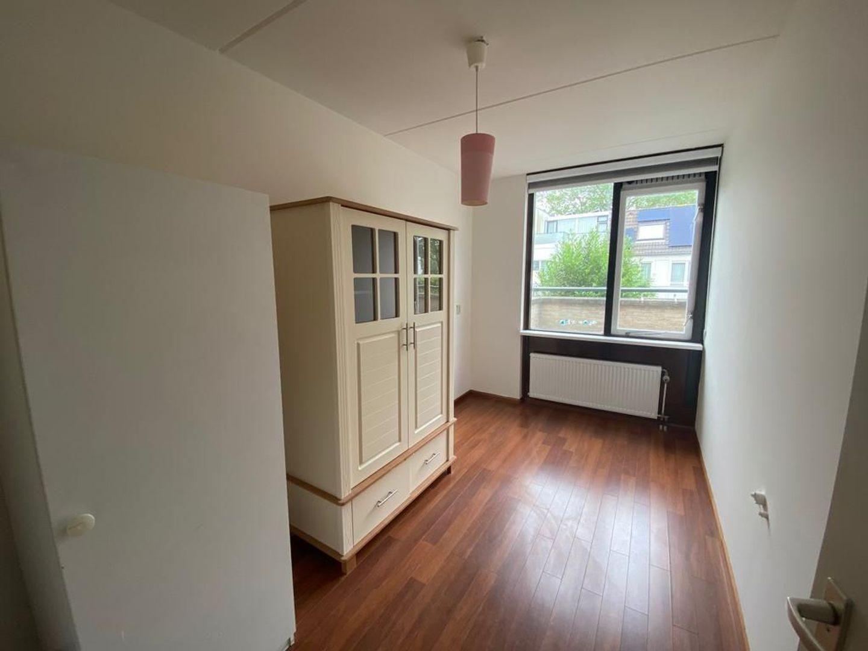 Pauwhof 132, Rijswijk foto-14