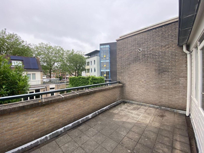Pauwhof 132, Rijswijk foto-19