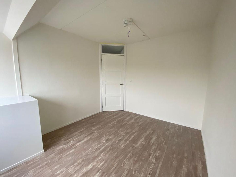 Pauwhof 132, Rijswijk foto-31