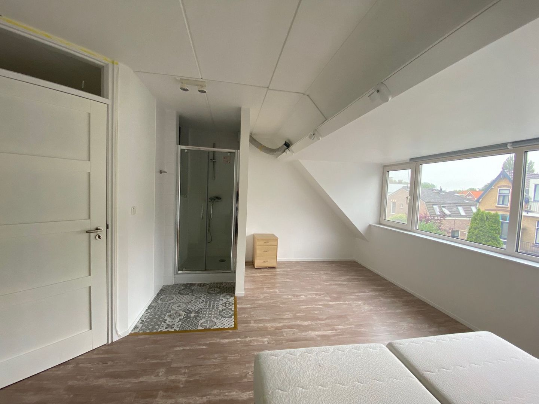 Pauwhof 132, Rijswijk foto-29