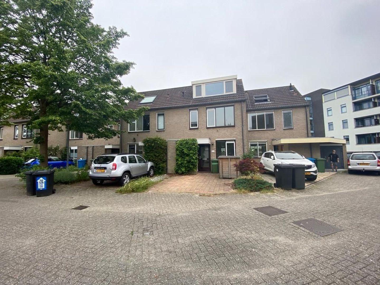 Pauwhof 132, Rijswijk foto-34