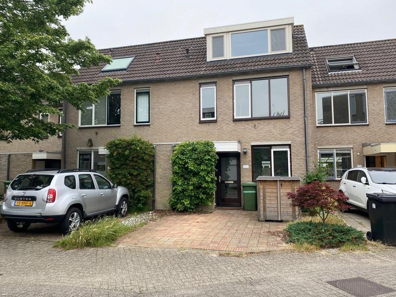 Pauwhof 132, Rijswijk foto-5